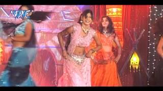 getlinkyoutube.com-चोलिया में होता गुदगुदी - Bada Choli Me | Bhopu Dabawela Balmua | Kalpna | Live Stage Hot Dance