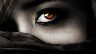 getlinkyoutube.com-قصيدة العيون - مى زيادة