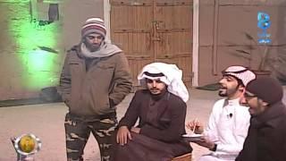 getlinkyoutube.com-يا زين جو الليلة - عبدالكريم الحربي | #زد_رصيدك27