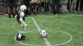 getlinkyoutube.com-RoboCup 2016: NimbRo vs AUTMan