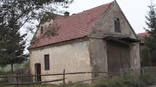 getlinkyoutube.com-54 Echa przeszłości   Gołębi wodopój   Bielawa Górna