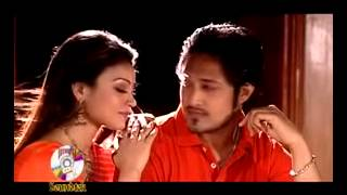 getlinkyoutube.com-Chokher Jole Lekha  Bangla song by Asif
