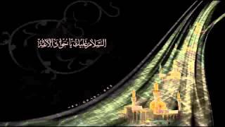 getlinkyoutube.com-علي الشمس علي القمر علي الكواكب- السيد نصرات قشاقش.mp4