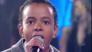 getlinkyoutube.com-الطفل الذي اذهل الجميع وغناء تماما مثل مايكل جاكسون