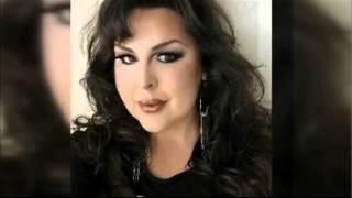getlinkyoutube.com-Local Transgender Woman Opens up Before Bruce