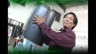 getlinkyoutube.com-เตาเทวดา พลังชีวมวล