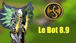 getlinkyoutube.com-How to download Le Bot 8.9