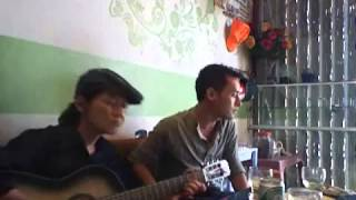 getlinkyoutube.com-Mua dem tinh nho guirta Phong Cach Ngau Hung