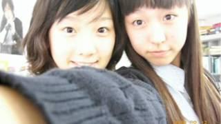 getlinkyoutube.com-Taeyeon Pre Debut