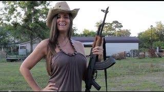 Kirsti Guns
