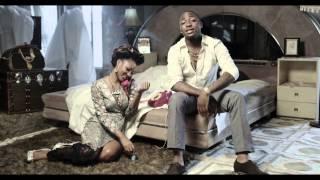 getlinkyoutube.com-Davido Feat. Ice Prince - Feel Alright (Official Video)