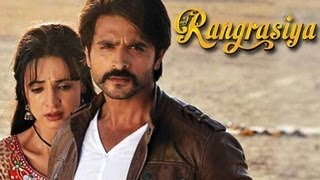 getlinkyoutube.com-RangRasiya EPISODE 1 30th December 2013 FULL EPISODE