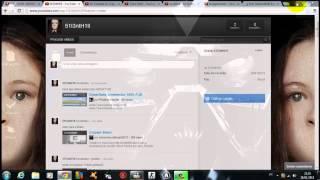 getlinkyoutube.com-Crypter indetectavel (AVAST,AVG)DarkCometRAT53