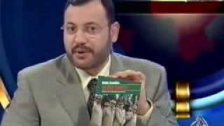 getlinkyoutube.com-تحقيقات حول المجازر في الجزائر 1/9
