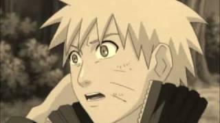 getlinkyoutube.com-Naruto y Sakura Shippuden