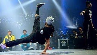 getlinkyoutube.com-Breakdance Battle - Chelles Battle Pro 2014  Final