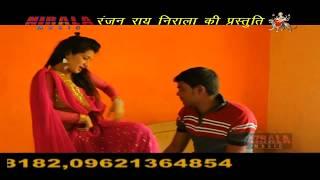 "getlinkyoutube.com-Telwa Bori Ho Bori Na | Bhojpuri Hot Song | Satyam Singh ""Nikku Ji"" | Nirala Music | Bhojpuri Tadka"