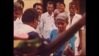 getlinkyoutube.com-பேரறிஞர் அண்ணாவின் வாழ்க்கை வரலாறு. Life History of Ariganr Anna