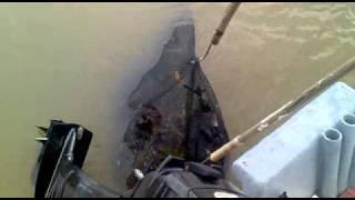 getlinkyoutube.com-Penunggu Sungai Losong