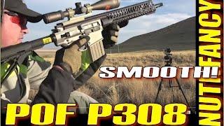The Surprising POF P308 [Full Review]
