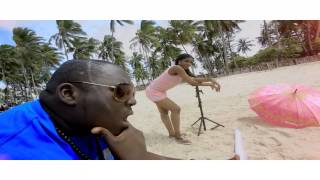 getlinkyoutube.com-Wa Kwangu By Fat S & Sweet Kay Official Music Video HD  Stunner Pics Dir Bullet 072294022