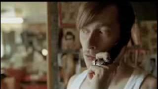 getlinkyoutube.com-Deaf Metal commercial