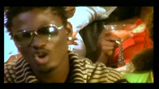 Tinny - Maamle feat. Adane Best (Official Music Video)