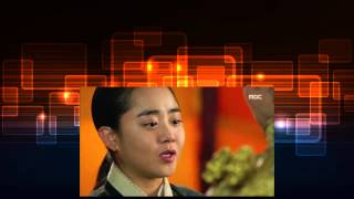 getlinkyoutube.com-Jung Yi Goddess of Fire E32 END 131022 HDTV X264 LIMO