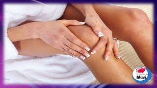 getlinkyoutube.com-Como aliviar el dolor de rodilla naturalmente con remedios caseros