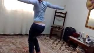getlinkyoutube.com-احسن رقص ليبي روعة