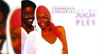 getlinkyoutube.com-Yardbrough & Peoples - Don't Stop The Music
