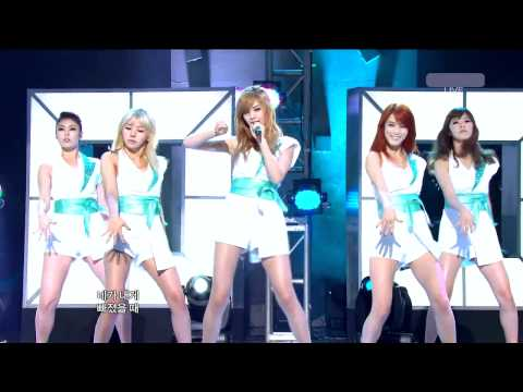 After School - Shampoo -9th4z2EEEE0