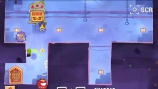 getlinkyoutube.com-Saw jump king of thieves
