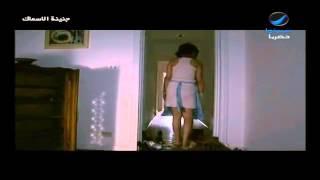 getlinkyoutube.com-JADID KLIPS PARTE 5 (2013)