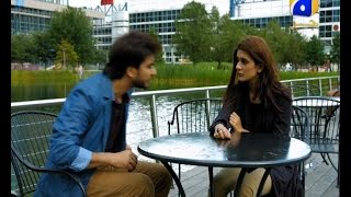 Khuda Aur Mohabbat - Last Episode 23 width=