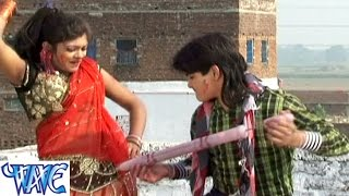 getlinkyoutube.com-नान्हे सामान तोहार Nanhe Saman Tohar - Rasdar Dehati Holi - Bhojpuri Hot Holi Songs 2015 HD