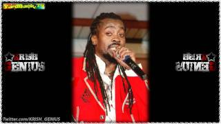 Beenie Man - Da Idiot Song Deh (Bounty Killer Diss)