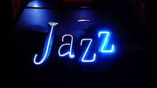 getlinkyoutube.com-Jazz Compilation 2012 Part 2