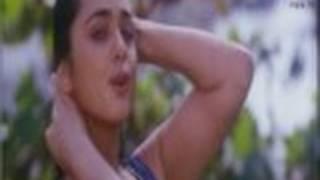 getlinkyoutube.com-Preity Zinta Looking Hot & Sexy | Soldier Scene | Bobby Deol
