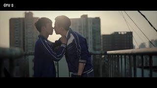 """getlinkyoutube.com-(THAISUB) GAY CHINESE FILM : """"My Lover & I"""" - Us Agaist the World"""