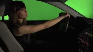 getlinkyoutube.com-How to Green Screen a Car Crash