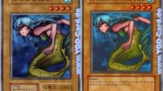 getlinkyoutube.com-Yu-Gi-Oh! La Censura En Las Cartas