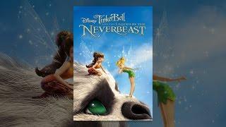 getlinkyoutube.com-Tinker Bell: Legend of the NeverBeast