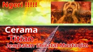 Shiratal Mustaqim  Ust  Zulkifli Muhammad Ali, Lc