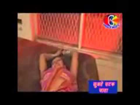 Chuate Satak Jata Bhojpuri Song HD (2014)   Bhojpuri New Hot Song   New 2014 Song