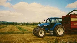 getlinkyoutube.com-The Tractor Lad Song By Michael Kennedy www.michaelkennedyband.com