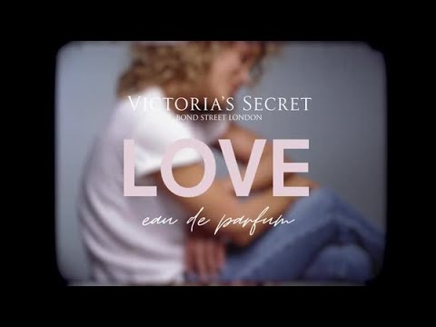 LOVE Eau de Parfum | Victoria's Secret