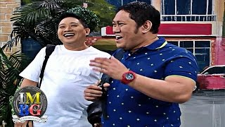 Not seen on TV: Bubble Gang 'Hugot sa Pasko' episode bloopers