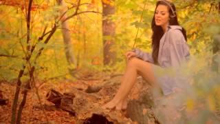 getlinkyoutube.com-LUMARAA - ATEMLOS [Official HD Video] 2013