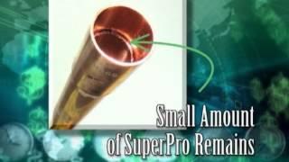getlinkyoutube.com-HVAC Super Pro - Solda fria para tubos de Cobre, Alumínio e Latão (Português)
